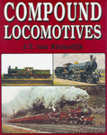 'Compound Locomotives' by J.T. van Riemsdijk
