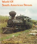 World Of South American Steam