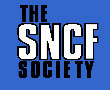 The SNCF Society
