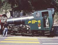 No.12 at Brienz